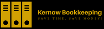 Kernow Bookkeeping